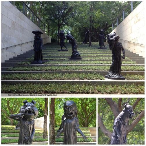 GardenSculptures