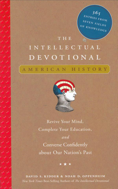 intellectual-devotional-american-history-dsk-full