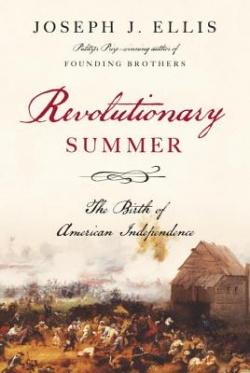 revolutionary_summer_category