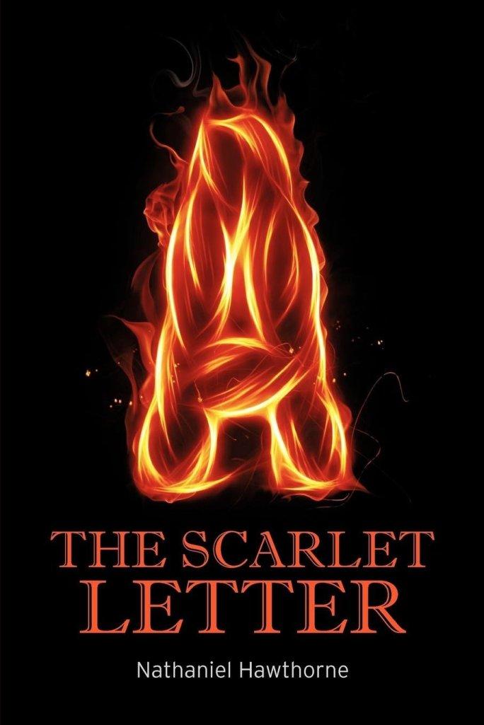 ScarlettLetter
